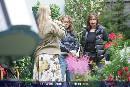 Dreharbeiten Muttis Liebling - Hietzing - Mi 24.05.2006 - 22