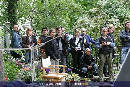 Dreharbeiten Muttis Liebling - Hietzing - Mi 24.05.2006 - 28