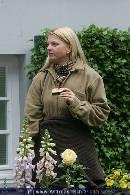 Dreharbeiten Muttis Liebling - Hietzing - Mi 24.05.2006 - 29