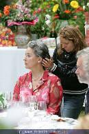 Dreharbeiten Muttis Liebling - Hietzing - Mi 24.05.2006 - 35