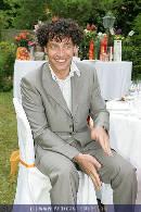 Dreharbeiten Muttis Liebling - Hietzing - Mi 24.05.2006 - 42