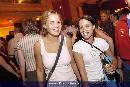 Club del Mar - Rote Bar - Mi 24.05.2006 - 13