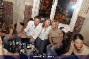 Club del Mar - Rote Bar - Mi 24.05.2006 - 14