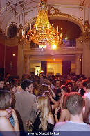Club del Mar - Rote Bar - Mi 24.05.2006 - 20