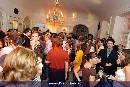 Club del Mar - Rote Bar - Mi 24.05.2006 - 35