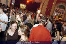 Club del Mar - Rote Bar - Mi 24.05.2006 - 9