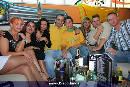 Ibiza Sunrise - Partyhouse - Fr 02.06.2006 - 3
