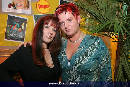 Ibiza Sunrise - Partyhouse - Fr 02.06.2006 - 37