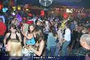 Ibiza Sunrise - Partyhouse - Fr 02.06.2006 - 58