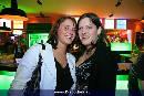 Ibiza Sunrise - Partyhouse - Fr 02.06.2006 - 61