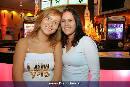 Ibiza Sunrise - Partyhouse - Fr 02.06.2006 - 65