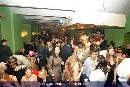 Elsner Oriental Night - Aux Gazelles - Do 08.06.2006 - 16