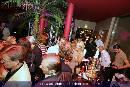 Elsner Oriental Night - Aux Gazelles - Do 08.06.2006 - 65