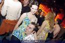 Bade Orgie - Le Chic - Sa 10.06.2006 - 31