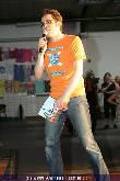 Caritas Charity - Carla Halle - Mi 21.06.2006 - 20