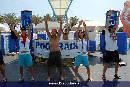 Splash - Türkei - Do 22.06.2006 - 10