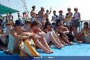 Splash - Türkei - Do 22.06.2006 - 38