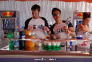 Splash - Türkei - Do 22.06.2006 - 39