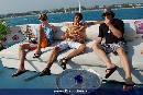 Splash - Türkei - Do 22.06.2006 - 41