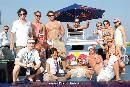 Splash - Türkei - Do 22.06.2006 - 43
