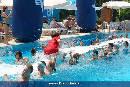 Splash - Türkei - Do 22.06.2006 - 53