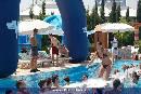 Splash - Türkei - Do 22.06.2006 - 54