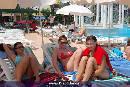 Splash - Türkei - Do 22.06.2006 - 55