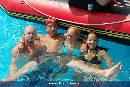 Splash - Türkei - Do 22.06.2006 - 60