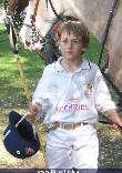 Polo Turnier 2006 - Ebreichsdorf - So 25.06.2006 - 13