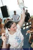 Summersplash - Side, Türkei - Mi 28.06.2006 - 158