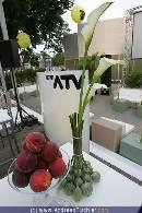 ATV Sommerfest 2006 - Kunsthalle - Di 27.06.2006 - 173