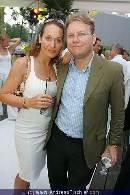 ATV Sommerfest 2006 - Kunsthalle - Di 27.06.2006 - 220