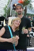 ATV Sommerfest 2006 - Kunsthalle - Di 27.06.2006 - 40