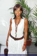 Woman Fete Blanche - Belvedere - Mi 28.06.2006 - 8
