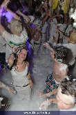 X-Jam - Belek, Türkei - Mi 28.06.2006 - 173