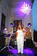 Sommerfest - Palais Liechtenstein - Do 06.07.2006 - 10