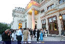 Sommerfest - Palais Liechtenstein - Do 06.07.2006 - 18