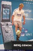 ORF WM Arena - Krieau - So 09.07.2006 - 10