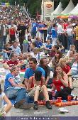 ORF WM Arena - Krieau - So 09.07.2006 - 32