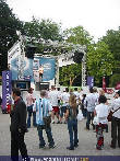 ORF WM Arena - Krieau - So 09.07.2006 - 34