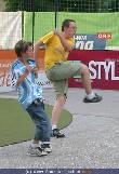 ORF WM Arena - Krieau - So 09.07.2006 - 36