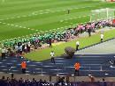 WM Finale - Olympiastadion Berlin - So 09.07.2006 - 23