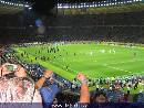 WM Finale - Olympiastadion Berlin - So 09.07.2006 - 26