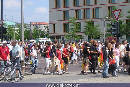 WM Finale - Olympiastadion Berlin - So 09.07.2006 - 33