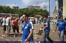 WM Finale - Olympiastadion Berlin - So 09.07.2006 - 35