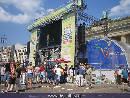 WM Finale - Olympiastadion Berlin - So 09.07.2006 - 36