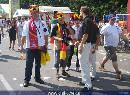WM Finale - Olympiastadion Berlin - So 09.07.2006 - 37