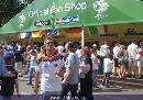 WM Finale - Olympiastadion Berlin - So 09.07.2006 - 38