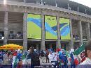 WM Finale - Olympiastadion Berlin - So 09.07.2006 - 49