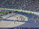 WM Finale - Olympiastadion Berlin - So 09.07.2006 - 52